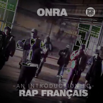 an introduction to rap music The curriculum uses rap/hip-hop style music to demonstrate prosody and an informal register while teaching vocabulary, grammar and discourse explicitly through song.