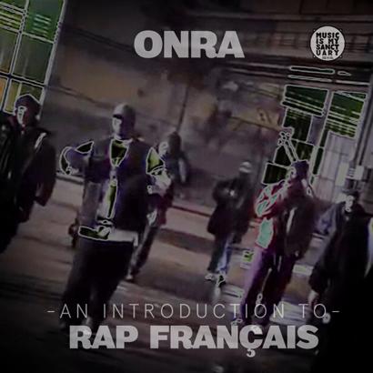 onra-fr