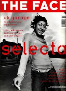 UK Garage History & Family Tree: 20 Years of UKG!
