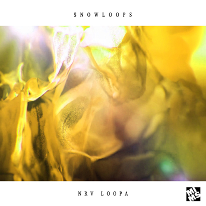 "VLooper ""Snowloops"" (Music Is My Sanctuary #001)"