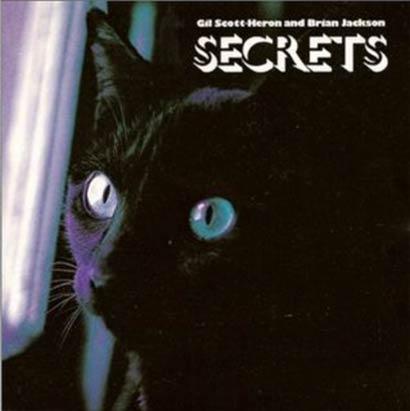 secrets410