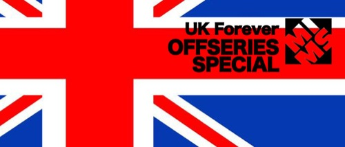 UK Forever (Off-Series Podcast)