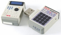 akai-mpc-2000xl-usb-flash-drive