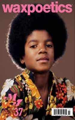 MJ-waxpo