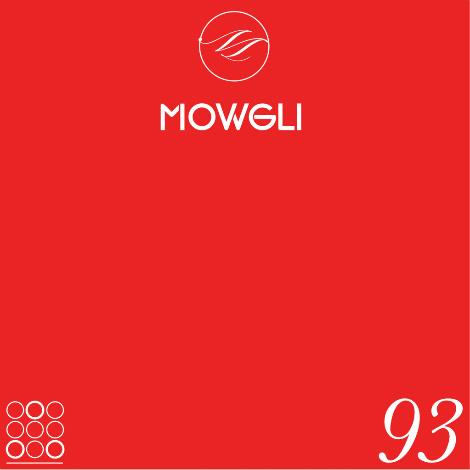 Future classic mowgli 93 music is my sanctuary for 93 house music