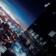 "Onra ""Long Distance"""