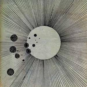 FlyingLotus-Cosmogramma