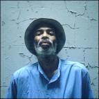 "R.I.P Gil Scott-Heron - movie ""Originals"""