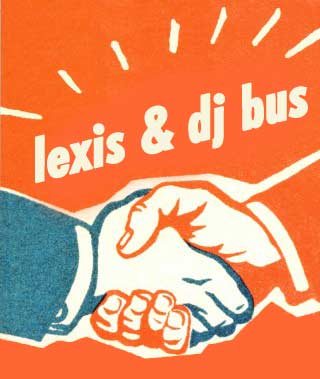 lexis_djbus