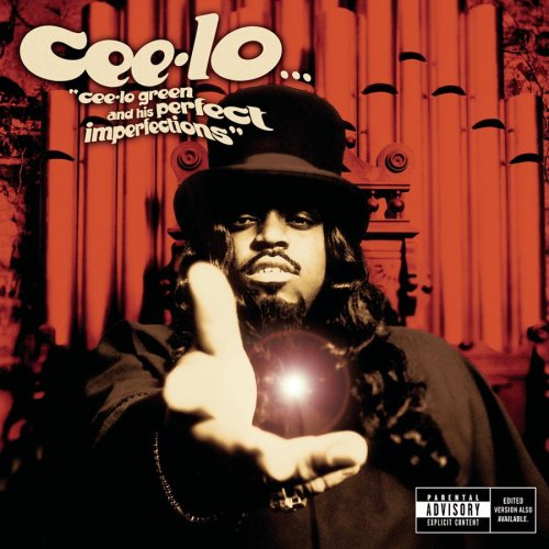 album-cee-lo-green-and-his-perfect-imperfections