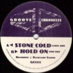 "Forgotten Treasure: Groove Chronicles ""Stone Cold"""