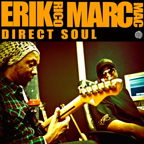 erik_rico_marc_mac_direct_soul