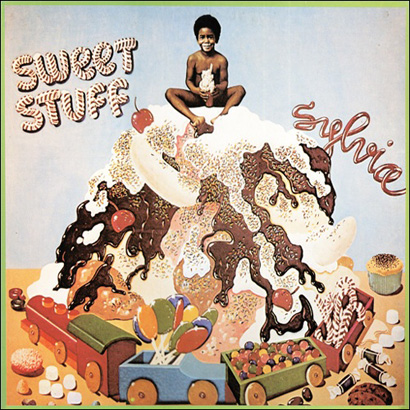 sylvia-sweet-stuff-lp
