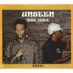 Unseen - The Idea