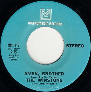 winstons_amen_brother