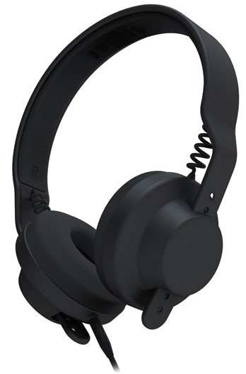 AIAIAI - TMA1 - Dj Headphones