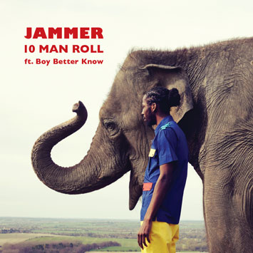 Jammer-10_Man_Roll_b