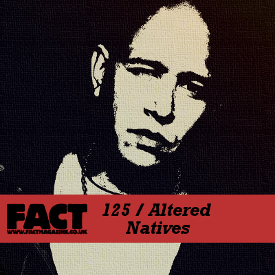factmix125-altered-natives