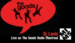 MIMS_GoodsRadio
