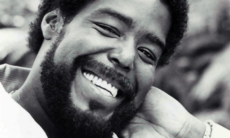 Various - Motown Highlights 1969-1971