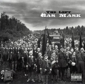 the-left-gas-mask-300x297