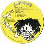 "Forgotten Treasure: Mad Lion ""Take it Easy"" (1994)"