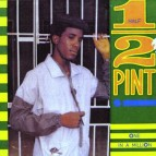 "Forgotten Treasure: Half Pint ""Mr. Landlord"" (1983)"