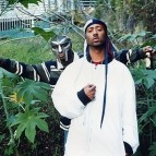 Two New Madvillain Snippets
