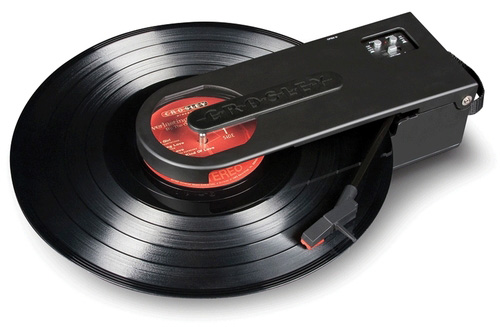 The-Portable-Crosley-CR6002A-Record-Player