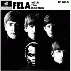 Fela + The Beatles = The AfroBeatles