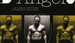 dangelo-james-river-prelude