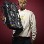Nas shares his love of Rap Tapes