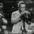 "Forgotten Treasure: Miles Davis Quintet ""Agitation"" Live"