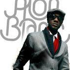 "Future Classic: Aloe Blacc & 14KT ""Fourteen"""