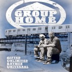 "Forgotten Treasure: Group Home ft. Guru ""The Legacy"" (1999)"
