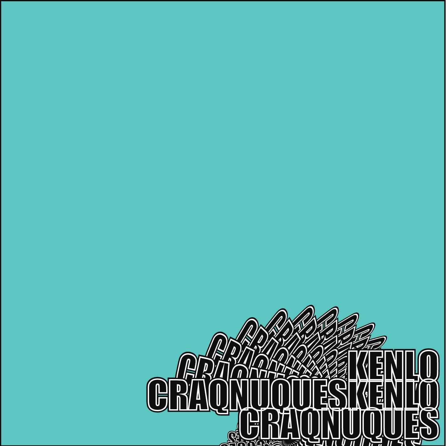 KENLO CRAQNUQUE master 01