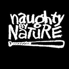 Naughty-by-Nature