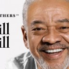 """Still Bill"" Documentary: Bill Withers"