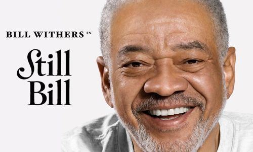 Bill withers documentary