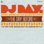 "Forgotten Treasure: Dj Day ft. Aloe Blacc ""Closer"" (2007)"
