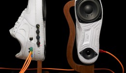 nashmoney-intercity-nike-air-force-1-sneaker-speakers-00