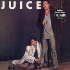 "Forgotten Treasure: Oran ""Juice"" Jones - The Rain (1986)"