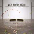 "Future Classic: Wiley ""Numbers in Action"""