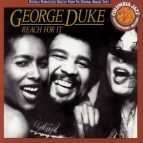 "Forgotten Treasure: George Duke ""Reach for it"" (1977)"