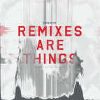 "Future Classic: JonWayne ""Remixes are things"" (Free!)"