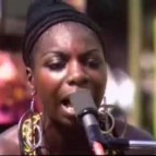 "Forgotten Treasure: Nina Simone ""Ain't Got No Life"""