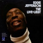 "Forgotten Treasure: Eddie Jefferson ""So What"" (1968)"