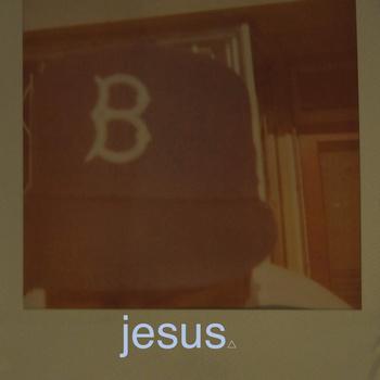Blu-Jesus