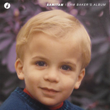 Samiyam-Sam_Bakers_Album