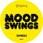 "Swindle ""Mood Swings"" Video"